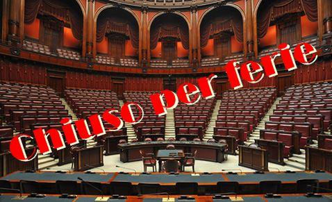 parlamento-ferie