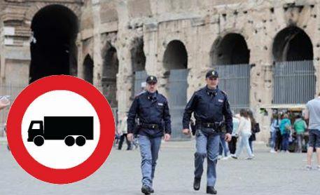roma_antiterrorismo14