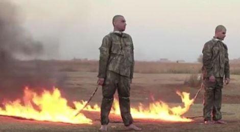 soldati-turchi-uccisi-isis