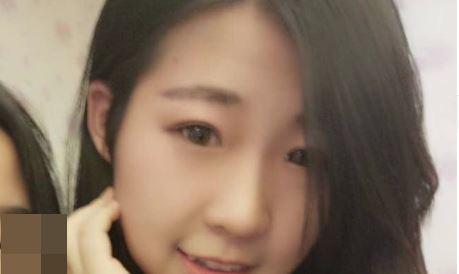 studentessa-cinese2