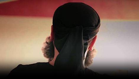 terrorista-abu-walaa