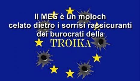 troika-mes