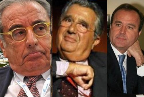 MPS-DEBITORI