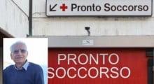 MUORE-prontosoccorso_FTG_francoli