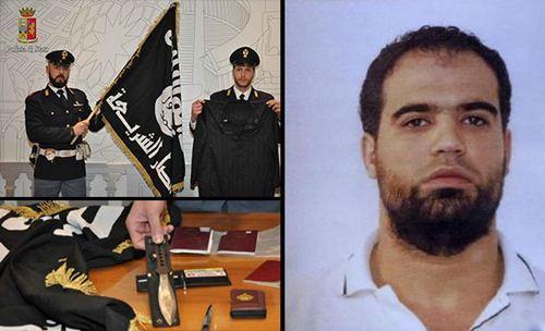 Saber-Hmidi-terrorista-roma