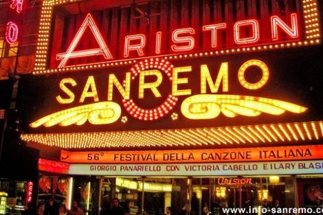 Sanremo01