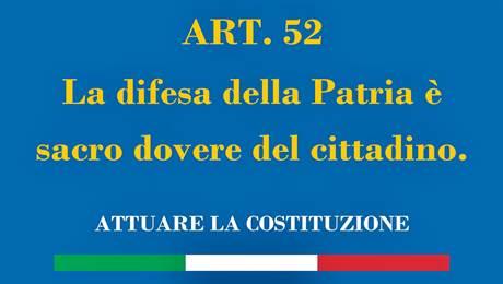 attuare-costituzione_o
