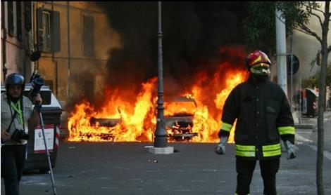 auto-incendiate01