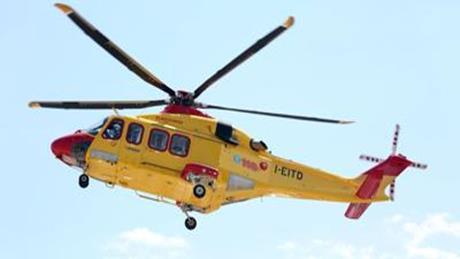 elicottero_118