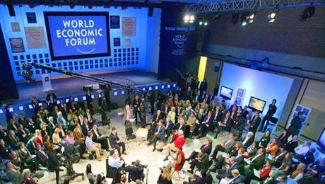 forum-davos