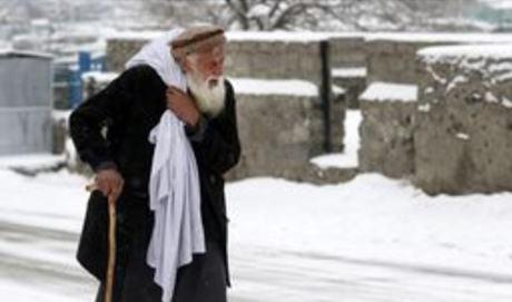 gelo-afghanistan