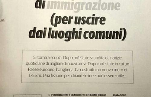immigrazione_studenti