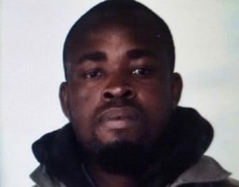 Imprenditore ucciso nel Bolognese, fermato è nigeriano richiedente asilo, NEWTHING DESMOND