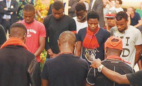mafia-nigeriana-funerali-emmanuel