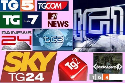 media-tg