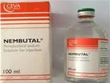 nembutal_eutanasia