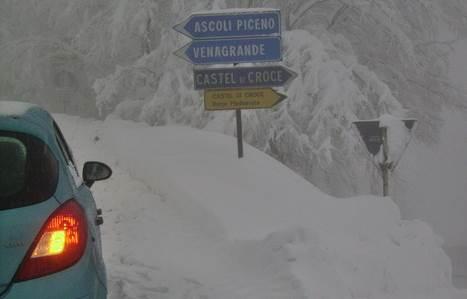 neve-ascoli