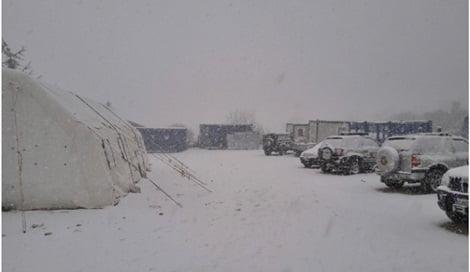 neve-terremotati