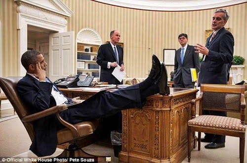 obama-trappano