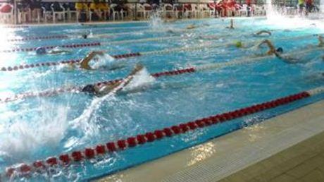 piscina-scuola