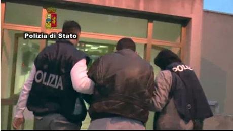 polizia-arresto01
