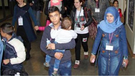 profughi-siriani