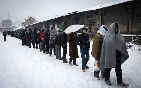 serbia-migranti