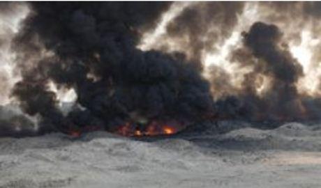 siria-giacimento-gas
