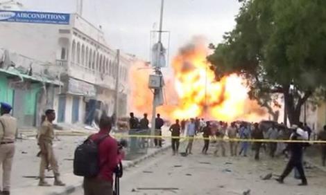 somalia-BOMBA-HOTEL