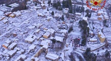 terremoto-neve