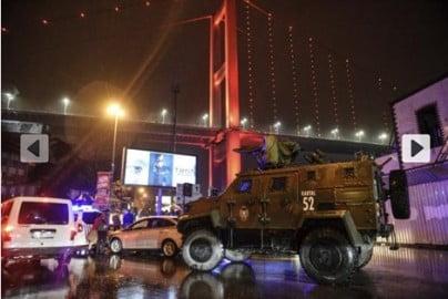 terrorismo-capodanno-istanbul