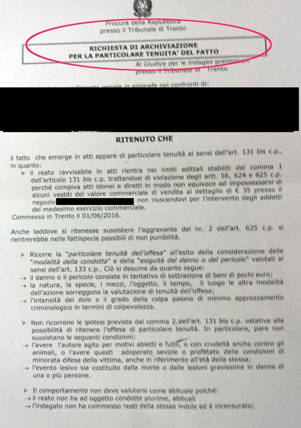 trento-procura02