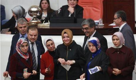 turchia-parlamento
