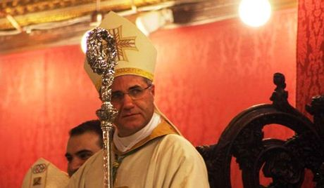 vescovo-Lorefice