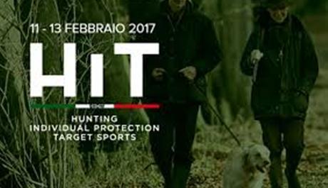 HIT-SHOW-2017