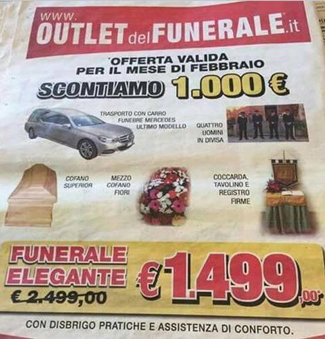 funerale_sconto.jpg