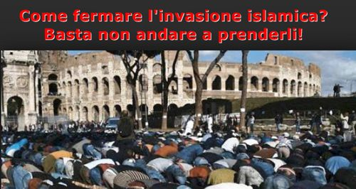 islam-invasione2