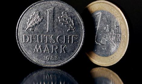 marco-Euro