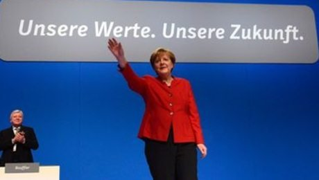 merkel-surplus