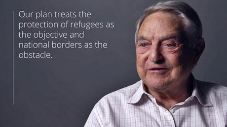 soros-migranti