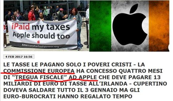 tasse-multinazionali