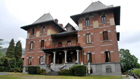 Villa_Cernigliaro.jpg