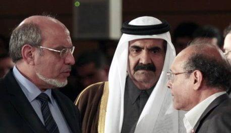 Qatar un miliardo di dollari alla tunisia per risanare il for Deposito bilancio 2017 scadenza