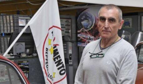 Società non dichiarate a Malta: si dimette il consigliere M5S Cantone
