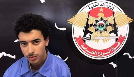 Attentato di Manchester, altri 3 arresti Fermato anche il fratello del kamikaze