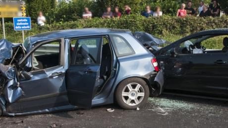 Assicurazione auto, 5 milioni di vetture senza copertura