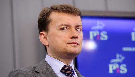 Migranti: ministro Polonia, accettarli peggio di sanzioni Ue