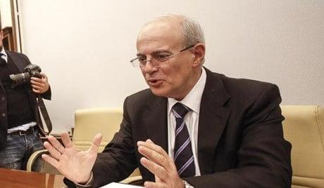 Pm Zuccaro: in questo momento non ho prove contro Ong