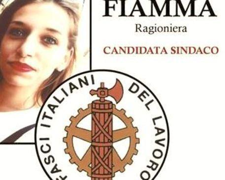 Lista dei Fasci italiani del lavoro nel Mantovano Boldrini