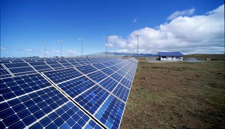 truffa fotovoltaico